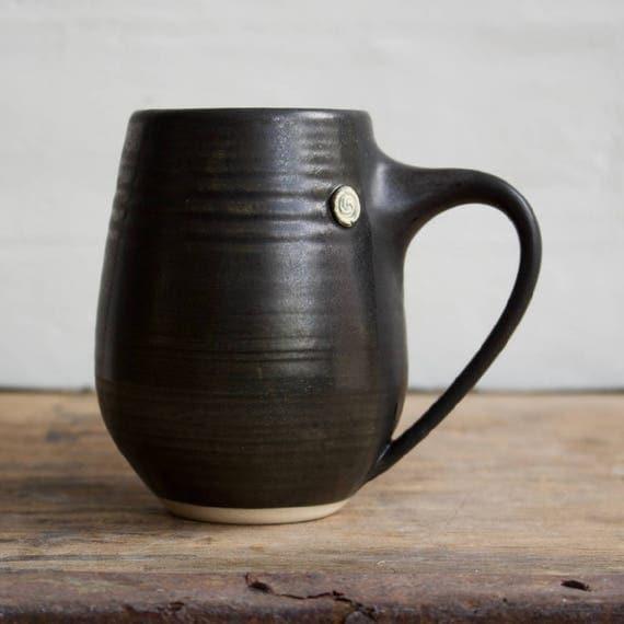 Mug #10: The 1000 Mugs Project