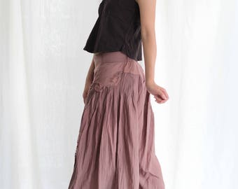 Long  pants 1169  All colours Available  (one size fit S-M)
