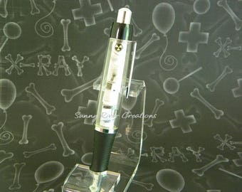 X-Ray OR Radiologic Technologist Pen you decide