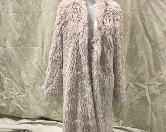 Festival Coat
