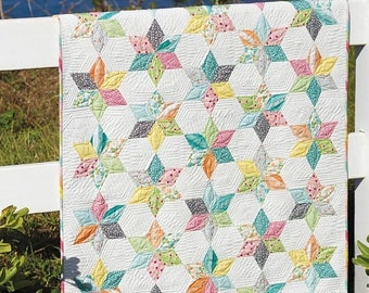 Baby quilt patterns | Etsy : quilting patterns for babies - Adamdwight.com