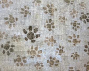 Hedgehog -  Brown Tracks - 120-13731  - Paintbrush Studio