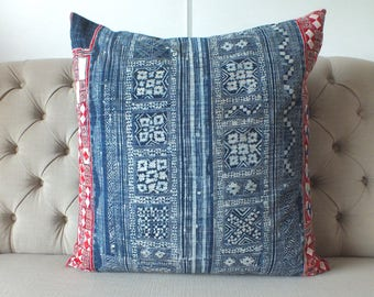 "26""By26, Vintage Hemp Fabric,  Cushion covers, Handwoven Hemp Fabric, Cushions and pillows,sofa cushions"