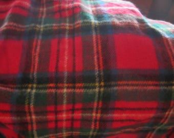 scottish wool throw fringed wool lap blanket scotland