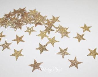 Twinkle Twinkle Confetti. Twinkle Twinkle Little Star. Star Confetti. First Birthday. Boy or Girl. 1st Birthday. You choose SILVER or GOLD