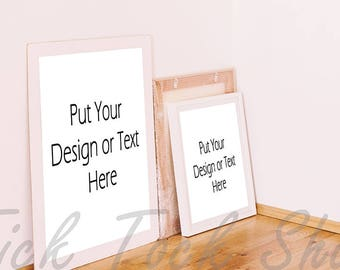 Pink Retro image : Styled Stock Photos / Digital Stock Photo / Stock Images / Preserved images / Wedding card