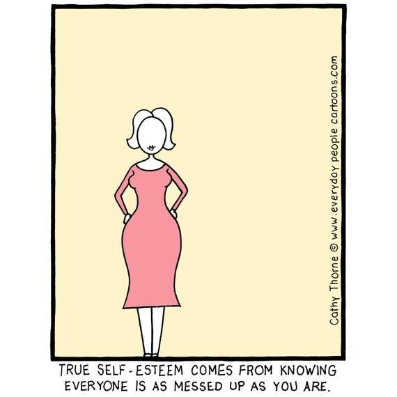 Cartoon 400