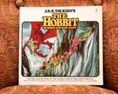 "Rare Books ""The Hobb..."