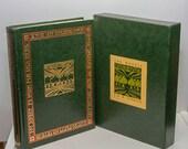 "Best Books, ""The Hob..."