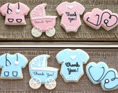 Thank You OBGYN Gift / Gift for OBGYN / Thank You Gift for OBGYN / Thank You Gift for Doctor / Thank You Gift for Labor Nurse / Nurse Gift