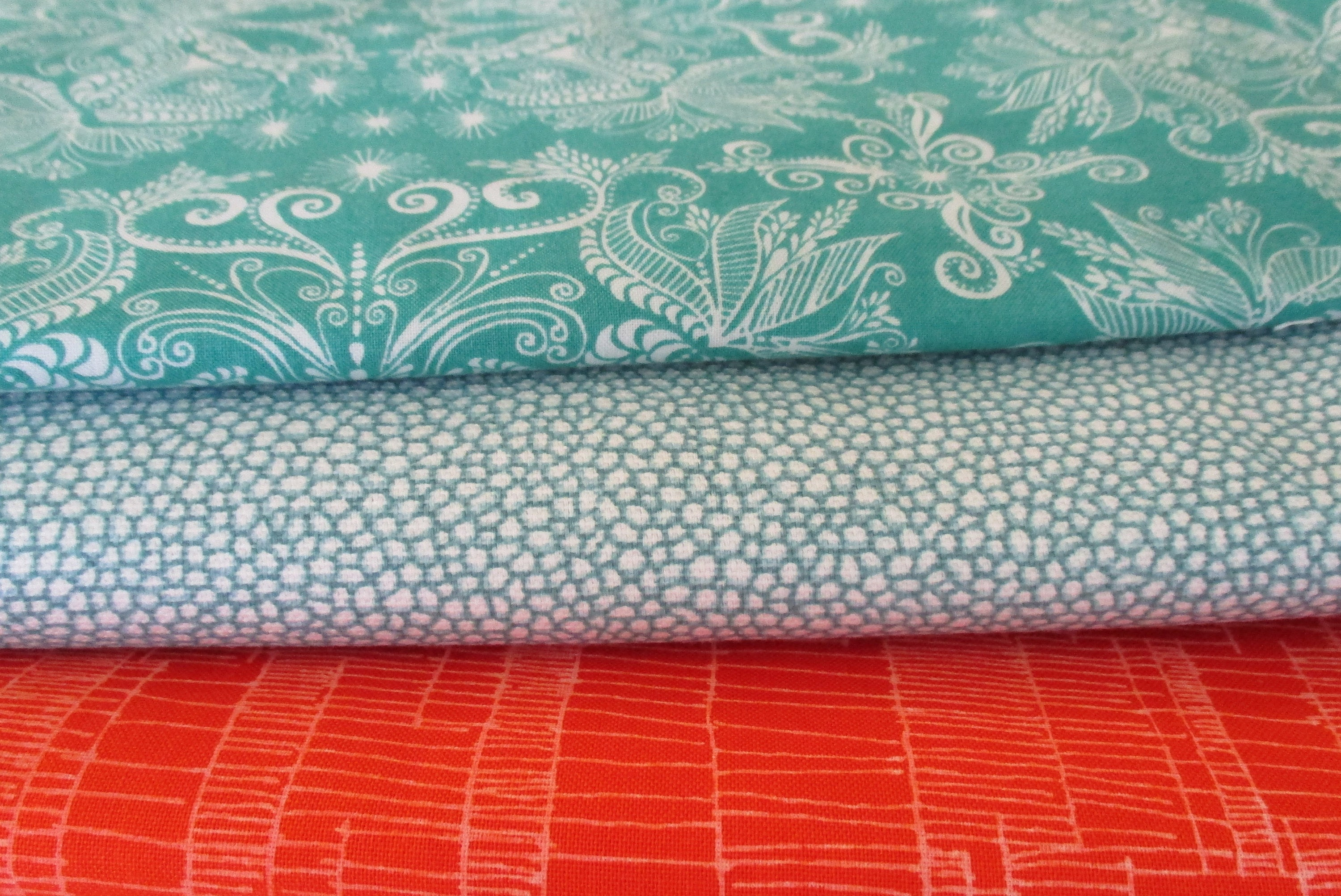 Sale quilting fabric bundle fabric by the yard 1 2 yard for Fabric for sale by the yard