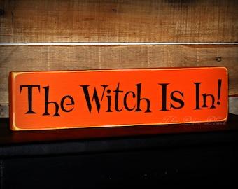 Halloween signs   Etsy