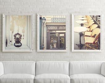 Paris photography, canvas art, Paris prints, Paris wall art, large wall art, Paris canvas, canvas wall art, Paris door, Paris photos, art