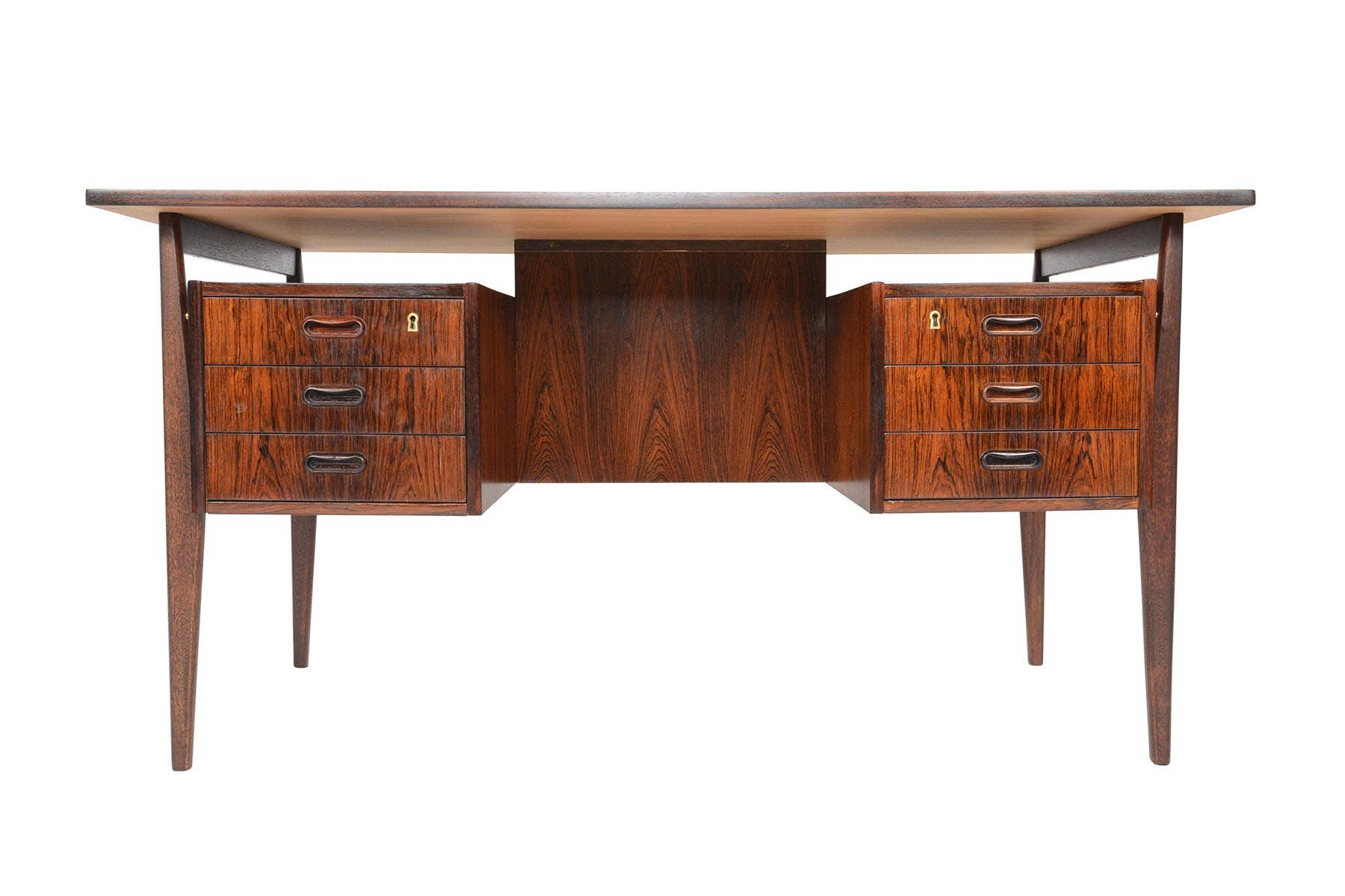 Where To Buy Mid Century Modern Furniture Home Design
