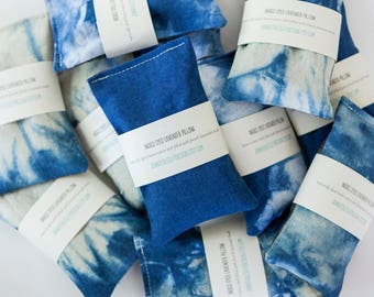 Unique Wedding Favors for Guests French Lavender Sachet Lavender Pillows Aromatherapy Bridesmaid Gifts