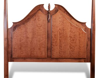 King size head board