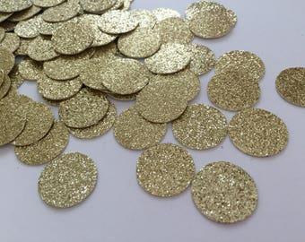 Party Confetti, Glitter Confetti, Table Confetti, Birthday Confetti, Silver Confetti, Gold Confetti, Sparkle Confetti