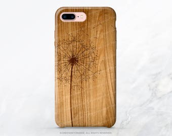 iPhone 7 Case Dandelion iPhone 7 Plus Case iPhone SE Case iPhone 6 Case iPhone 5S Case iPhone Case Samsung S8 Plus Case Galaxy S8 Case I50