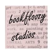 bookfloozystudios