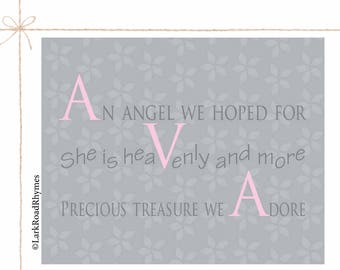 Gift for 1 year old etsy gift for one year old 1st birthday girl baby girl first birthday personalized birthday gift niece negle Image collections