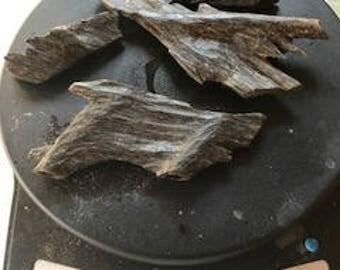 16.3g Kalanam Agarwood / Oud Chips