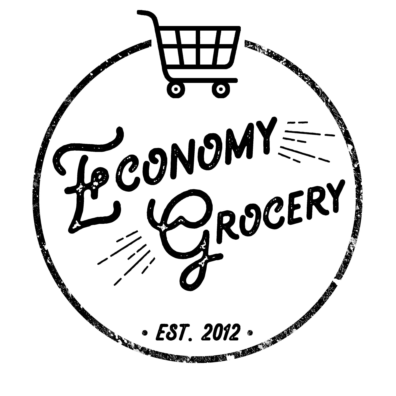EconomyGrocery