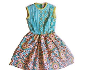 Flash Sale Cutie Patootie Dress