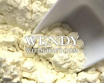 Goat's Milk Powder