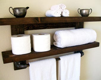 floating shelves floating shelf shelves bathroom shelves