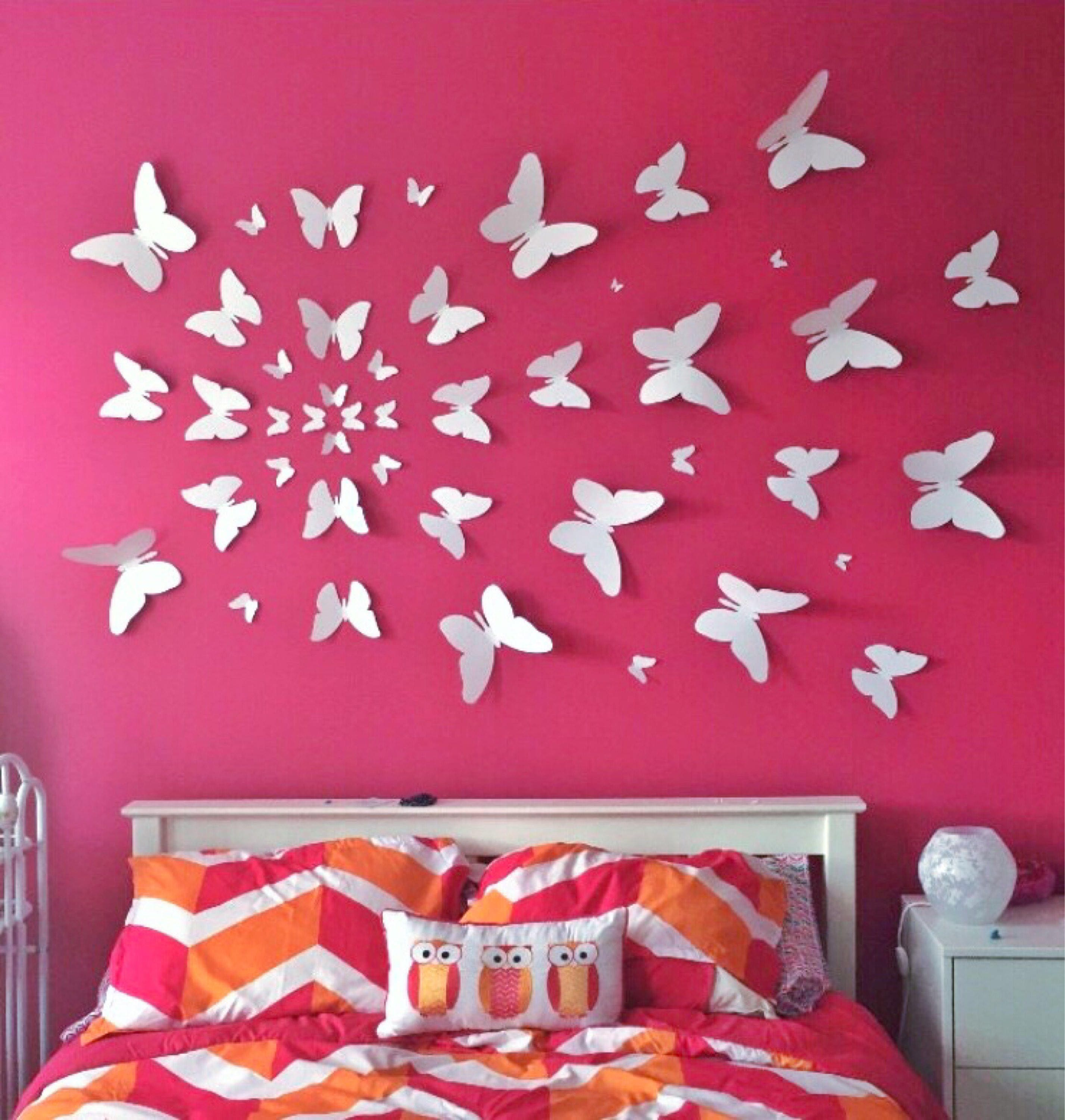 july th with for d diy decoration youtube s flowers the collection paper images star wall decor art of