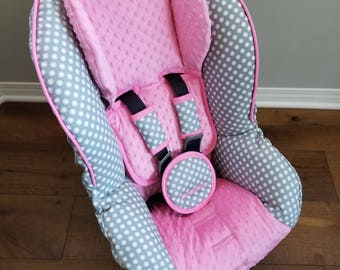 Ready to ship today Marathon 70 / 70g3  G4 Car seat cover new and one of a kind