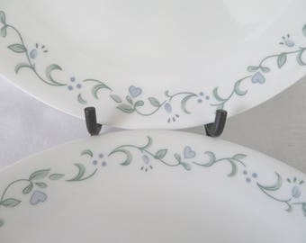 Corelle, Country Cottage, Dinner Plates