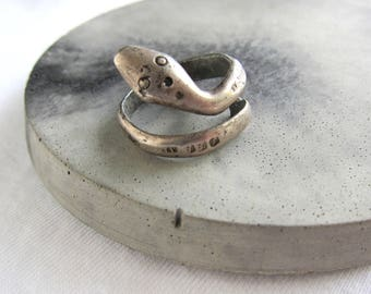 Silver snake ring,silver serpent ring,snake ring,silver snake,snake jewelry,snake jewellery, serpent jewelry, serpent jewellery, snakes