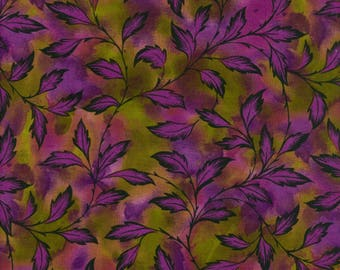 F833-6 Drama Queen 'Reduced Price' Fabric Freedom Patchwork Quilting Dressmaking Fabric