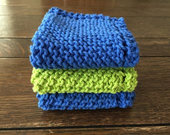 Spa set, face washcloth, exfoliating cloth, gift for her, facial care, cotton washcloth, baby washcloth, gift for teen, makeup cloth,gym rag