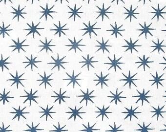 Starstruck Pillow Cover