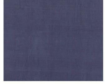 Moda Demin Fabric