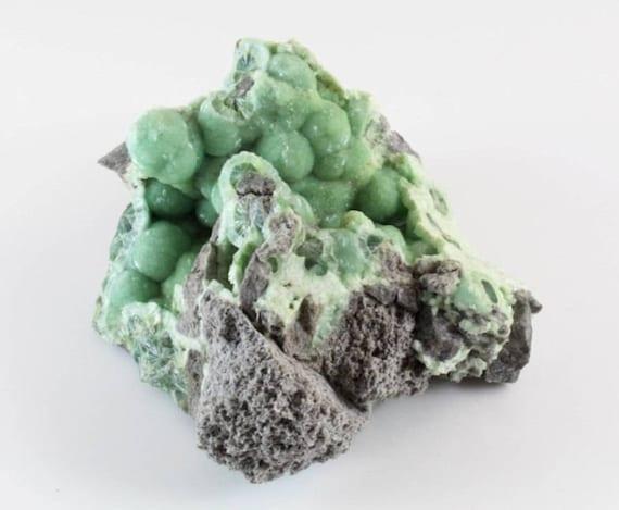 Wavelite Specimen, M-967