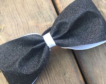 Cheer Bow - tailless