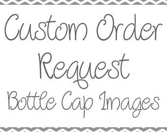 BCI Custom Request
