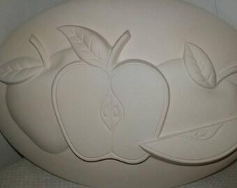 Apple Insert