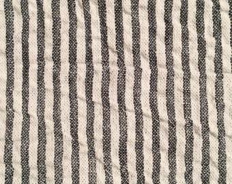Original Collection Grey - Reusable Bag - Sandwich Bag - Waterproof Bag - PUL Fabric - 100% Cotton