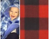 Car seat poncho, plaid poncho, fleece poncho, carseat blanket, toddler poncho, baby poncho, carseat poncho, toddler car seat poncho