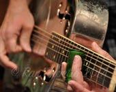 Steel Resonator Guitar 2...