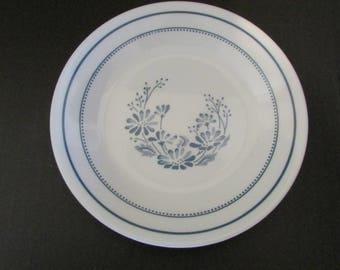 Corelle Colonial Mist Bread Plate
