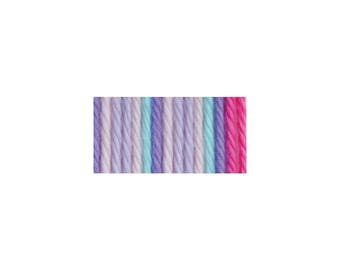Times Square Caron Simply Soft Stripes Yarn (Pre-Order)