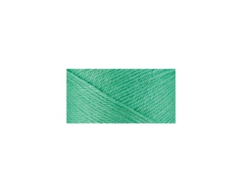 Sage Caron Simply Soft Solids Yarn