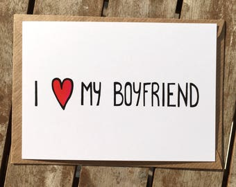 Long distance relationship -boyfriend gift -i miss you - ldr - funny card- girlfriend - funny chart - girlfriend -i love you - husband