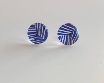 UpTrend Earrings