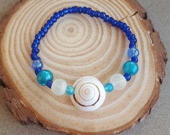 KAI bracelet